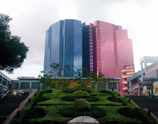 BEGHELLI ASIA PACIFIC, Hong Kong